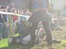 Feste & Turniere