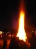 Stargarder Burgfest 2014