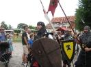 Stargarder Burgfest_120