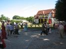 Burg Stargard2015_32