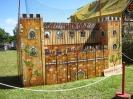 Burg Stargard 2015_9