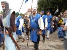 Burgfest_92