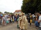Burgfest_96