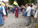 Burgfest_97