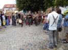 Burgfest_99
