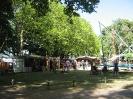 Alt Tegeler Hafenfest 2013