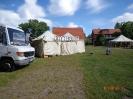 Wikingertreffen in Neustadt-Glewe 2015