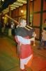 Lange Nacht 2004