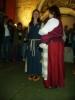 Lange Nacht 2005