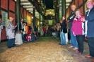 Lange Nacht 2007